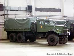 Kraz-255-b-mannschafts--31973.jpg (1024×768)   Military Vehicles ... Kraz 255 128x Upd 200817 Truck Mod Ets2 Mod Producer Avtokraz Plans To Triple Sales In Noncis Markets Kraz6446 Version 120817 Kraz255 Wikipedia Pak And Kraz Trucks For Spin Tires Pack Truck V1217 Spintires Mudrunner Concept Kraz 7140 Armor Truck By Densq On Deviantart Kraz257 Farming Simulator 2017 Other Kraz255 Crocodile Military Tanker Kraz6322 Albahar 3docean Russian