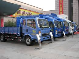China Sinotruk HOWO 4X2 4 Ton Cargo Truck For Sale Photos & Pictures ... Lpt 613 Al Zayani Ta 2018 Nissan Nv3500 Hd Cargo New Cars And Trucks For Sale Columbus China Wheeler Flatbed Truck Photos Pictures 4 Ton Light Trucklight Lorry Saletruckstipper Duty Van Made Ford For Transit Connect In In Lyons Freeway Sales M923a2 5 66 Okosh Equipment Llc Dump Truck 1994 Lmtv M1078 Military Military Vehicles Cranetruck Mounted With Craneused Bmy Harsco 1997 Am General M35a3 5200 Miles Lamar Co 72