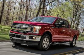 100 Rc Ford Truck 2019 F150 For Sale Near Kingston NY RC Lacy