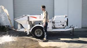 Concrete Pump Tow Behind - YouTube Buy Sell Rent Auction Valuate Used Transit Mixer Price Online Ready Mix Ontario Ca Short Load Concrete 909 6281005 Photo Gallery Scenes From World Of 2017 The Greatest Pump Truck Rental Shreveport La Best Resource Conveyor Rental Core Concrete Cstruction Cement Mixers Paddock Cstruction Equipment Scintex For Silt Tool Worlds Tallest Concrete Pump Put Scania In The Guinness Book 2007 Peterbilt Trucks Tandem Truck Mixer Hire Shayler Pumping Monolithic Marketplace 2001 Mack Rd690
