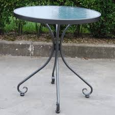 Mainstays Patio Heater Wont Stay Lit by Mainstays Willow Springs 3 Piece Rocking Outdoor Bistro Set Seats