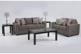greyson 7 piece living room set bob s discount furniture