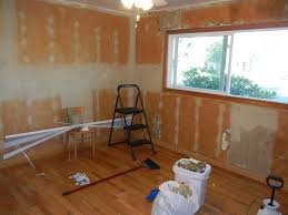 Homax Ceiling Texture Knockdown by Knockdown Texture Patch Latest How To Get Rid Of Ugly Wall