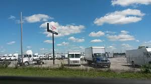File:Ryder Used Trucks In Clarksville, IN.jpg - Wikimedia Commons Nine Dead 16 Injured After Van Strikes Pedestrians On Toronto Sidewalk Ryder System R Presents At 2018 Retail Supply Chain Conference Offers Prentative Maintenance For Used Trucks Sale Shares Likely To Stay In Slow Lane Barrons Pickup Truck Rent In Ronto Authentic Wikipedia Fleet Management Solutions Products Metalweb Frhes Fleet With Dafs From Commercial Motor Search Inventory 6246871 Vintage Ertl Steel Ryder Truck Rental Toy Signs Exclusive Deal La Eleictruck Maker Chanje