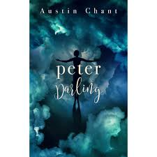 The Wound Dresser Summary by Peter Darling By Austin Chant