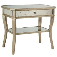 Ikea Sofa Table Hemnes by Bedroom Stunning Design Of Ikea Nightstand For Bedroom Furniture