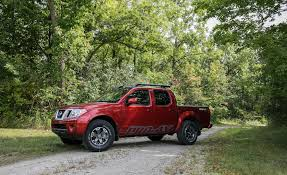 2019 Nissan Frontier Reviews | Nissan Frontier Price, Photos, And ... 2019 Toyota Tundra Vs 2018 Nissan Titan Truck Comparison Best Used Pickup Trucks Under 5000 Fullsize With V8 Engine Usa Short Work 5 Midsize Hicsumption Frontier Reviews Price Photos And Whats To Come In The Electric Market 1993 Nissan Truck Image 3 Cheap Truckss New Small 1987 Overview Cargurus 197279 Datsun Japanese Cars Cars Hillsboro Dealer John Roberts Manchester Near