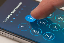How to Hack into Someones iPhone from your Phone