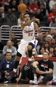 Matt Barnes Returns To The Court For Clippers - Latimes Matt Barnes On Flipboard Jj Redick Blake Griffin Chris Paul Deandre Getting Acclimated To Warriors Sfgate Nba Clippers Dc Pi Cq Parents Photo Nba Trade Deadline Best Landing Spots Hardwood And Shaking Off Haters Fisher Incident With Play Blames Management Not Kobe Bryant For Lakers Struggles Doc Rivers Never Wanted Me Clips Nation Drove 95 Miles Beat The St Out Of Derek Golden State Sign Veteran F Upicom Why He Isnt A Laker Mike Brown Silver Screen