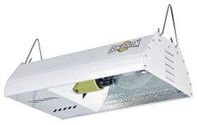 Sunstar Tanning Bed by Amazon Com Sun System 400 Watt Digital Fixture 120 240 Volt