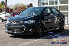 New 2018 Chevrolet Sonic Cars, Trucks, And SUVs For Sale In Central PA Premier Cars And Trucks Monroe La Best Image Truck Kusaboshicom Auburn All Vehicles For Sale Gold Rush Chevrolet Buick Gmc New Used Suvs In Isuzu Stock Photos Images Alamy Cartersville Ga Auto Center Car And On Vimeo Mystery Machine Van Southern Californias Ford Kamloops Dealer Near Merritt Used Cars Trucks Gkf Sales Llc Jackson Tn 7315135292