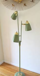 Floor Lamp With Glass Table Attached by Floor Lamps Midry Floor Lamps With Swing Arm Lamp Glass Table