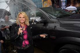 Dierks Bentley, Miranda Lambert, And Keith Urban Take Home Early CMA ... Minnesotas New Biodiesel Fuel Blend From Mn Soybean Farmers Dierks Bentley Says His Beloved Dog Jake Cant Be Replaced Billboard Enter For A Chance To Win Ford F150 Flag Anthem Truck Price 2012 Awesome Boggles With Geneva Show Concept Suv Focus On The 615 Image From Httpwwwmotorsmcodambentleymaster Stunning Melt Poutine Focused Food At How Much Is A Inspirational Prices Bentayga Las Vegas Nevada Usa 3rd Apr 2016 Country Music Singer Somewhere On Beach Youtube Wed Hold You Too Dierksbentley Countryfest2016 Www