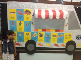 Ice Cream Truck   Bullentin Boards   Pinterest   School Bulletin ... Support For Long Pvc Boards On Truck Rack How Do You This Highest Paying Loads Lund Intertional Products Nerf Bars Running Boards Mount Arrow Wanco Inc 234561947fotrucknosrunningboardsvery Front Mellow Usa With The Isolated White Background Stock Photo Best Food Truck Menu Boards Youtube 1970 Ford F100 Sport Custom Bed Hepcats Haven Transport Ldboards Raptor Ssr Running Stainless Steel Nerf Bars We Make It Easy
