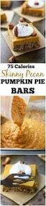 Bigs Pumpkin Seeds Nutrition by 351 Best Feeding Big And Pumpkin Images On Pinterest Pumpkin