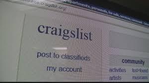 100 Craigslist Pittsburgh Pa Cars And Trucks Used Car World Blog PA 15210 4128823123
