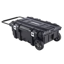 Husky Truck Tool Boxs Home Depot Husky In Aluminum Polished Low ... Lund 48 In Flush Mount Truck Tool Box9447wb The Home Depot Underbed Boxs In Box 761 Boxes Husky Cabinets Shop Tools At Homedepot Canada Amazoncom 9100dbt 71inch Alinum Full Lid Cross Bed 70 Box7111000 Compact Underbody Or Mid Size Storage Truck Tool Boxes Box For Sale Organizer Ipirations Lowes Casters Caster Wheels Sears 60 Box79460t Kobalt Black Fender Well Box8226