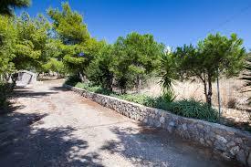 100 Angelos Landscape Villa Ermioni Villa For Rent In Ermioni Greece