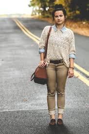 best 25 beige women u0027s oxford shirts ideas on pinterest women u0027s