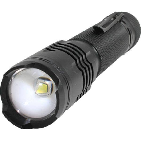Promier TG 800 Lumen Flashlight