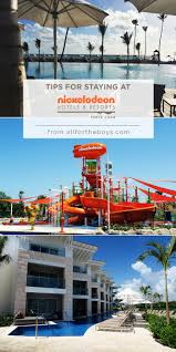 Nickelodeon Hotel Coupon Codes : Deals 2 Buy Usa How To Use Cheapticketscom Coupon Codes Priceline Flight Coupon 2019 Get Discounts On Hotel Booking Using Qutoclick Coupons By Orlandodealhurmwpcoentuploads2701w Hotel Codes Wicked Ticketmaster Code Treebo Coupons Promo Code Exclusive Sale Dec 0203 75 Off Expedia Singapore December Barcelocom Best Travel Deals For June Las Vegas Purr Smoking Promo Official Travelocity Discounts