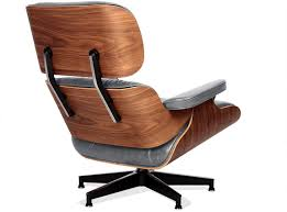Replica Eames Lounge Chair - Vintage Grey | CHICiCAT Vintage Chair And Ottoman Tyres2c Vecelo Eames Style Dsw Eiffel Plastic Retro Ding Chairlounge Lounge And Herman Miller Replica Grey Chicicat Norr 11 Man Ambientedirect 9 Best Chairs With Back Support 2018 Kopia Wwwmahademoncoukeameshtml Charles E Swivelukcom Alinum Group Kobogo Original