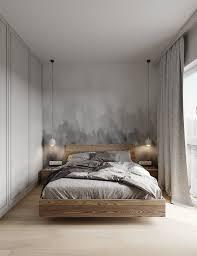 cameradaletto schlafzimmer design innenarchitektur