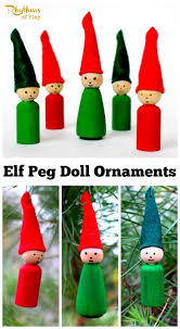 Christmas Tree Books For Preschoolers by 122 Best Diy Ornaments Images On Pinterest Diy Ornaments
