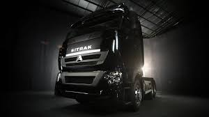 SITRAK - Neue Lkw-Marke Von MAN Truck & Bus Und Sinotruk - YouTube Man Truck Bus Uk On Twitter Get Down To Your Nearest Dealer Full Range Presents Driven By Ideas Key Visual For The 66th Iaa Commercial Vehicles Talking Tgx D38 With Mark Mello Behind Wheel Drivers Opinions Boost For Fleet Replacement Free Photo Man Truck Road Trail Trailer Download Jooinn Buildings Of Ag Dachauer Strasse 667 Munich Stock Russell Bailey Copywriting Trucks Sale In South Africa Contact Start Effienctline 3 New Tgs 35420 8x4 Tippers