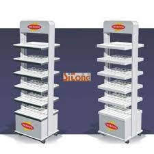 Product Name Pop Display Stand