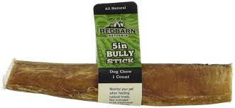 Amazon.com : Redbarn Natural Dog Treat Bully Stick 5in (box Of 50 ... Amazoncom Redbarn Pet Products Bargain Bag 2lbs Snack Pristine Grain Free Grass Fed Lamb Lentil Dry Dog Food Petco 172 Best Natural Chews Images On Pinterest Chews Naturals Xlarge Meaty Bones Treats 20 Count Chewycom Bully Coated Sweet Potato Chips Slices 9oz Bag 9 Braided Stick Chew Bull Springs Pack Of 25 Browse Buy Red Barn Review Nuggets The Chesnut Mutts Fetcher
