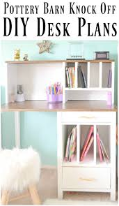 177 Best Kid Projects Images On Pinterest | Kid Projects, Free ... 49 Best Pottery Barn Paint Collection Images On Pinterest Colors Best 25 Kitchen Shelf Decor Ideas Floating Shelves Barn Inspired Jewelry Holder Hack Daily System Gear Patrol Diy Dollhouse Bookcase I Can Teach My Child Teen Teen Fniture Kids Bedroom Playroom Remodelaholic Turn An Ikea Into A Ledge 269 Shelf Decor Ideas Decoration