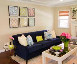Nautical Living Room Sofas by Clever Convenient Living Room Furniture Along With Tufted Backseat