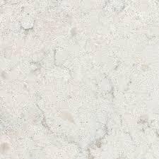 quartz slabs for countertops and surfaces arizona tile