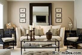 Cheap Living Room Ideas Uk by Budget Living Room Decorating Ideas Impressive Living Room