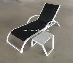 Factory Wholesale Adjustable Outdoor Garden White Aluminium Powder ... Giantex Outdoor Chaise Lounge Chair Recliner Cushioned Patio Garden Adjustable Sloungers Outsunny Recling Galleon Christopher Knight Home 294919 Lakeport Steel Back Shop Kinbor 2 Pcs Allweather Affordable Varietyoutdoor Pool Fniture Cosco Alinum Serene Ridge Bestchoiceproducts Best Choice Products 79x30in Acacia Wood Baner Ch33 Cambridge Nova White Frame Sling In Chosenfniture