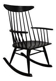 19 Hillbilly Drawing Rocking Chair HUGE FREEBIE! Download For ... Hot Chair Transparent Png Clipart Free Download Yawebdesign Incredible Daily Man In Rocking Ideas For Old Gif And Cute Granny Sitting In A Cozy Rocking Chair And Vector Image Sitting Reading Stock Royalty At Getdrawingscom For Personal Use Folding Foldable Rocker Outdoor Patio Fniture Red Rests The Listens Music The Best Free Clipart Images From 182 Download Pictogram Art Illustration Images 50 Best Collection Of Angry