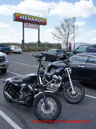 Gophers and Cheese Sportster Saturday at Zylstra HD Winner