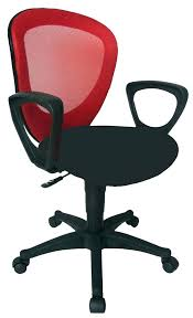 but chaise bureau ball2016 com