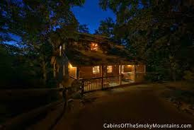 4 Bedroom Cabins In Pigeon Forge by Pigeon Forge Cabin The Gathering Place 4 Bedroom Sleeps 12