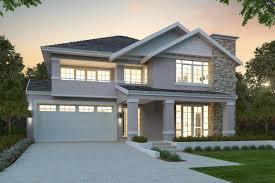 The Geneva by Platinum Homes Designs floorplans builders