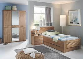 steffen möbel schlafzimmer valerie sheri