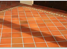 terracotta tiles sustainablepals org