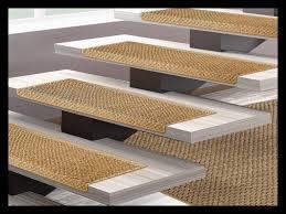 tapis antiderapant escalier exterieur tapis antidérapant pour escalier 34680 tapis idées