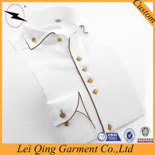 list manufacturers of mens dress shirt buy mens dress shirt get