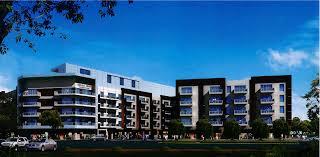 Design District Dallas Apartments