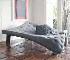 Five Favorites Modern Daybeds as a Sofa