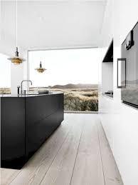 100 Interior Minimalist 17 Home Design Ideas Futurist Architecture