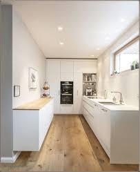 küche klein küche kaufen küche holzboden weisse küche
