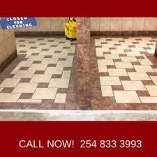 terrazzo floor cleaner and polish 100 images terrazzo